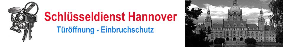 Schluesseldienst Badenstedt HANnover.
